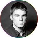 Личный фотоальбом Сергея Тоннова