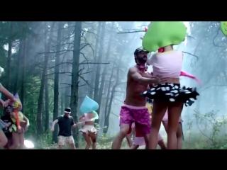 💥dj bobo -  somebody dance with me - remix mr.stephen -retro sensation -💥