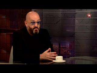 Михаил Шуфутинский - Звезда на Звезде (эфир от )