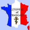 Citoyens Français