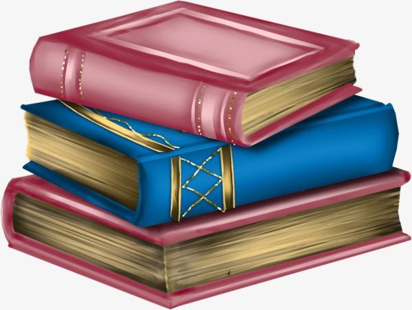 картинки книги для оформления будет достаточно того