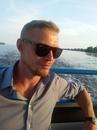 Фотоальбом человека Семёна Казакова
