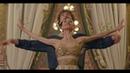 THE KEY - FINAL DANCE - Lucia Lacarra Marlon Dino - Jon Ugarriza