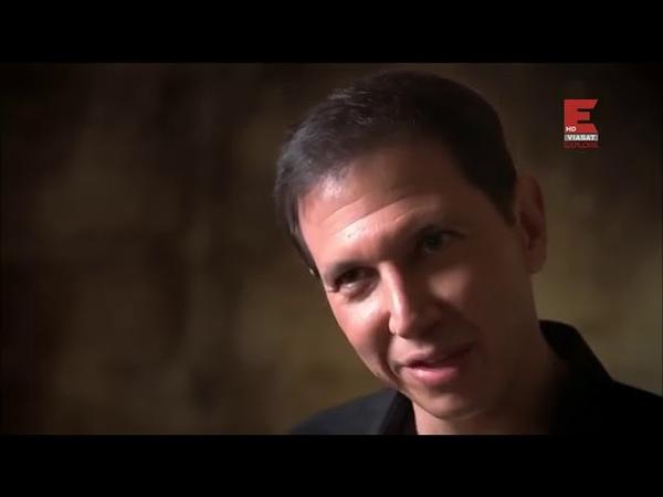 Секретные Операции Удар по Сирии 2014 HD 1