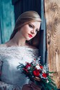 Фотоальбом Маруси Фёдоровой