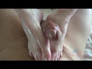 Chloe foster [pornmir, порно вк, new porn vk, hd 1080, pov, blowjob, handjob, fo