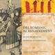 Conjunt de Música Antiga Ars Musicae - N'Eulàlia Vol Gonella