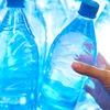 Доставка питьевой воды - Minerawater