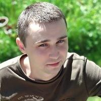 Максим Сторожев