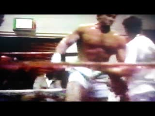 Lake norman muay thaiken shamrock amateur fight video.