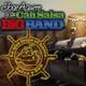 La Cali Salsa Big Band - Lo Que Trajo el Barco 6