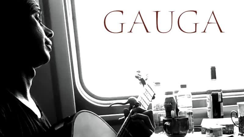 GAUGA Alsou