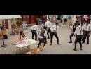 CHAL MAAR Full Video Song Tutak Tutak Tutiya Sajid Wajid Prabhudeva Sonu