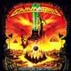 Gamma Ray - Rain