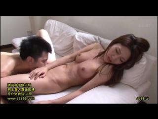 Chitose Hara [Big Tits,Blowjob]