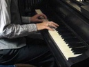 Ryan Layne Whitney J S Bach Prelude and Fughetta BWV899