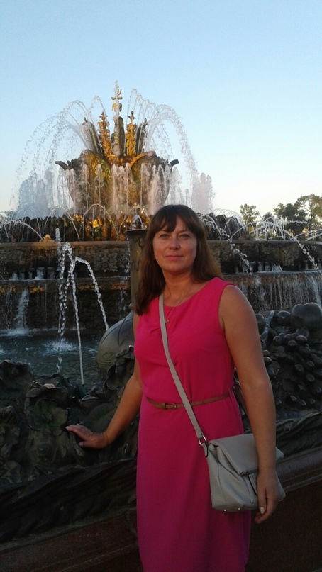 Асецкая ирина львовна фармаколог фото