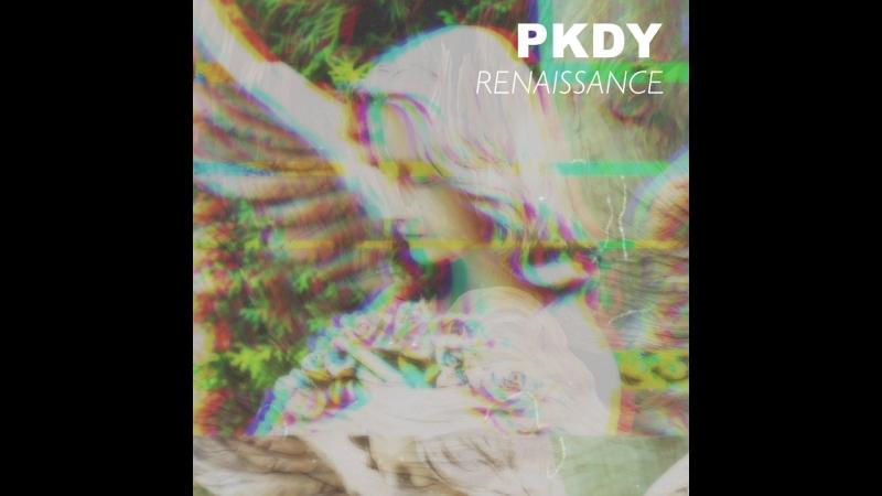 PKDY - Renesance