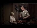 ß ïëþþ íà âàøè ìîãèëû / I Spit on Your Grave [Unrated Cut] [Open Matte] (2010) BDRip