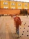 Фотоальбом Максима Советникова