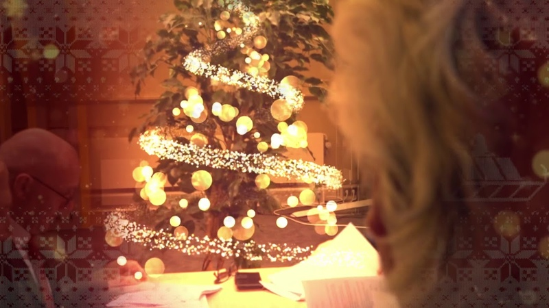 Fijne kerstdagen Merry Christmas YouTube