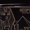 HEOPS.BIZ