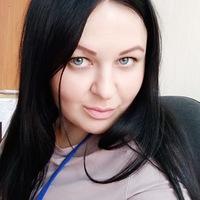 Марина Маринова