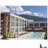 Aquamarine Family Club Hotel