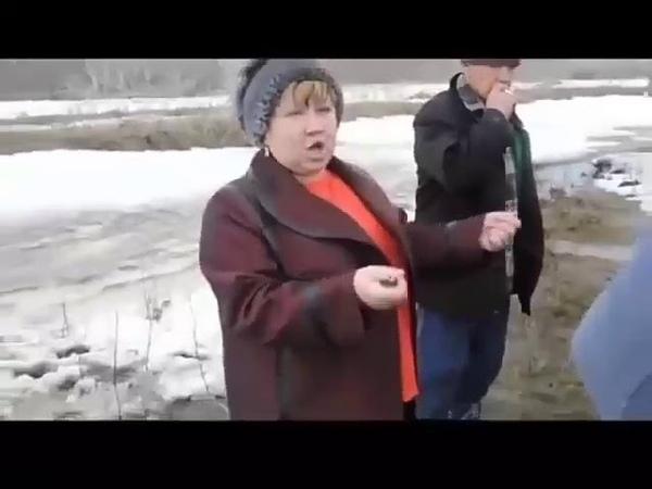 Анекдоты Зажигалка Видео