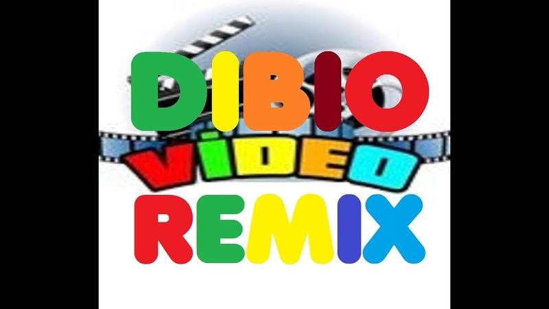 Dibiomusic YoutubeMusic süperremix vietnamremix
