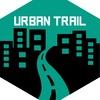 UrbanTrail - серия беговых городских стартов