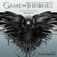 Игра Престолов (Game Of Thrones) -score- - 2011 - 19. You Win or You Die
