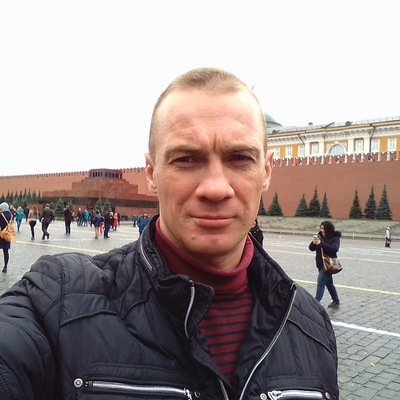 Виталий, 39 лет, Санкт-Петербург