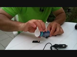 Как намертво склеить пластик, железо, стекло и прочие материалы секретный способ! rfr yfvthndj crktbnm gkfcnbr, ;tktpj, cntrkj b