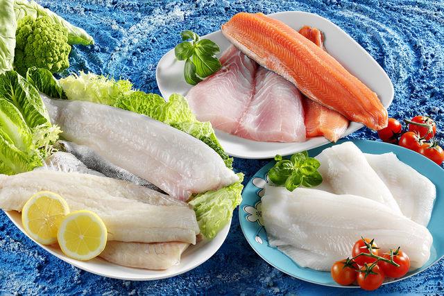 Как правильно выбирать рыбу, изображение №3