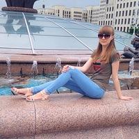 MarinaAvkhimovich