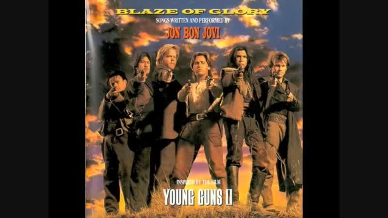 Jon Bon Jovi Dyin Ain t Much Of A Livin 360P mp4