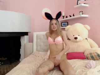 Young blonde [ blond, anal, porno, сиськи, жопа, mofos, webcam, brazzers, ass, fingering, pussy, girl, teen, anime ]