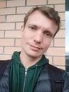Личный фотоальбом Антона Лаудэра