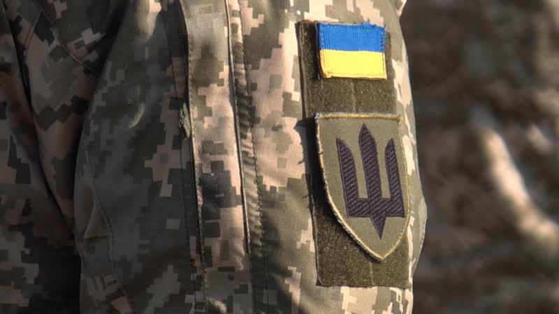 Є така професія захищати Батьківщину 47 сержантів Полтавського військового коледжу отримали дипломи про закінчення навчання