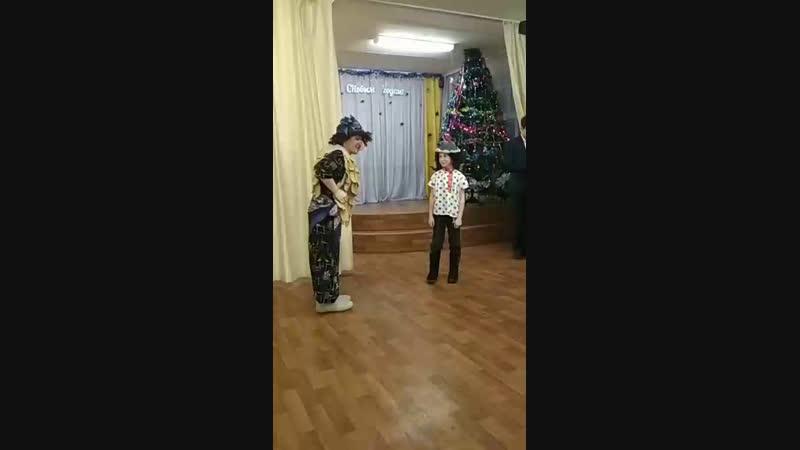 Оксана Нестерова Live