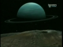 Discovery Если б не было Луны 2004