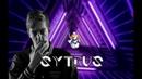 Synthwave x Perturbator x Kavinsky Type Beat 2019 'Sytrus' | Prod. by Purple Zeus