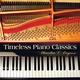 Ludwig van Beethoven - Piano Sonata No. 8 in C Minor, OP. 13,