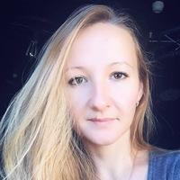 Полина Панова, 0 подписчиков