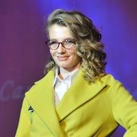Ольга Проворова