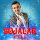 Обложка Esingdami www.Voydoda.Com - Bojalar