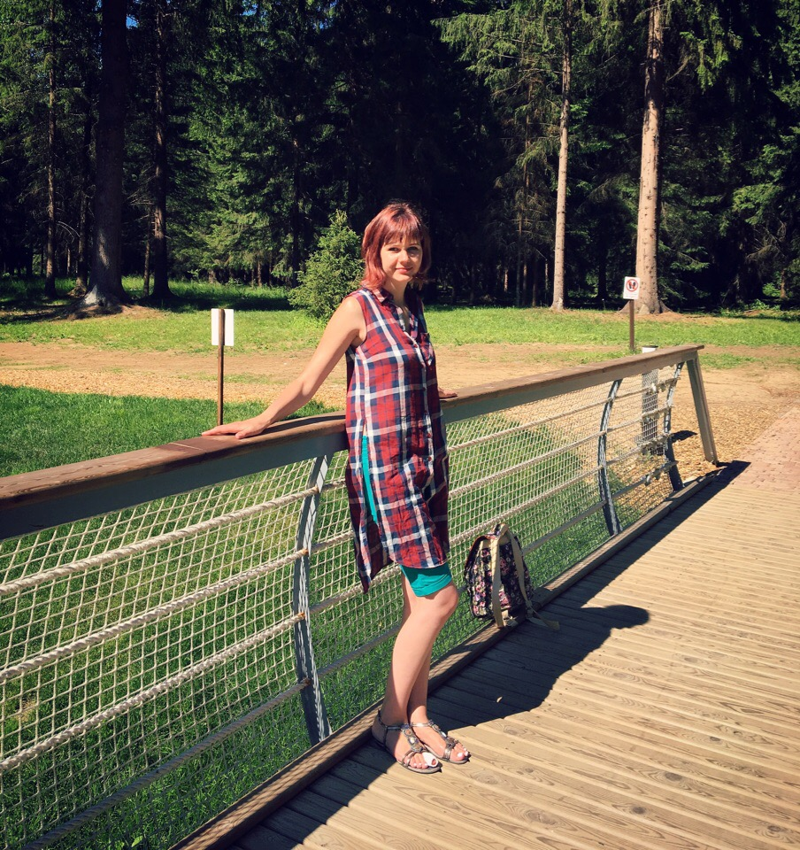 Фотографии марии шумаковой как