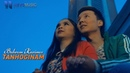Bahrom Karimov Tanhoginam Official Music Video