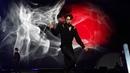 FANCAM 17 04 27 ARTIFICIAL LOVE KAI SOLO EXO The EXOr'DIUM in MEXICO Kai Focus